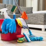 Floor and house cleaning services and how they can help you
