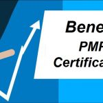 6 Benefits of PMP Certification