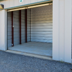 Tips On Choosing A Storage Unit