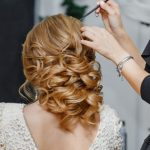 A complete guide to find a hair stylist