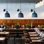 Running a Restaurant as a Business
