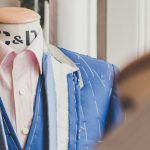 Trends you need to know about tailor made shirts