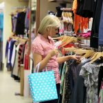 Buying Clothing Online – Tips and Advice