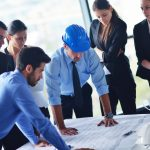 6 things to know about a facility management company