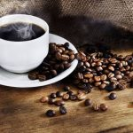 Unknown Disadvantages of Drinking Coffee
